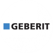 Geberit Vertriebs GmbH