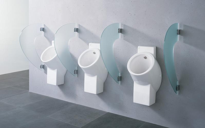 urinal-keramag